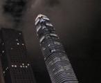 国际金融中心二期 / 2005-05-15 22:32
