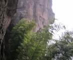寿仙谷 / 2008-01-12 10:25