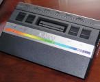 Atari 2600 Jr. / 2004-10-17 13:37