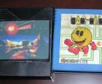 Atari 2600 Jr. 游戏卡 / 2004-10-17 13:38