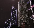 香港中银大厦 / 2005-05-15 22:30