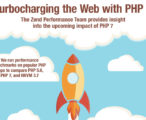 PHP 7.0让WordPress快到飞起来